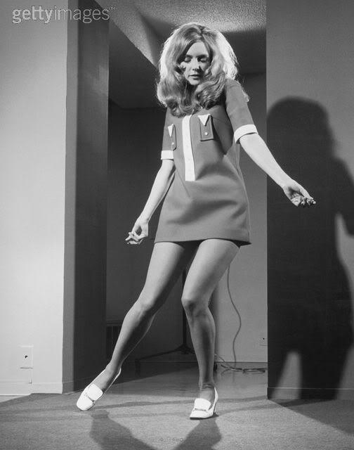 1960skirt